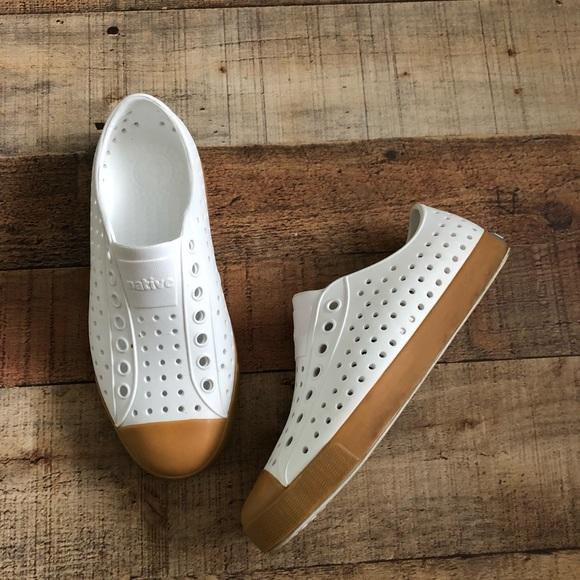 Women Native Shoes   Poshmark